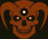 File:Diablo Reticle MWR.png
