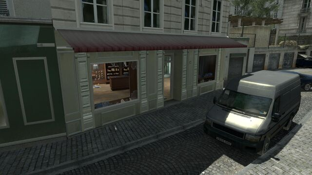 File:Exterior Resistance MW3.jpg