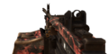 MG4 Red Tiger MW2.png