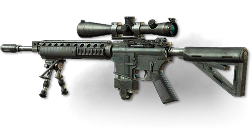 File:MK12 SPR menu icon MW3.png