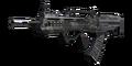 Type 25