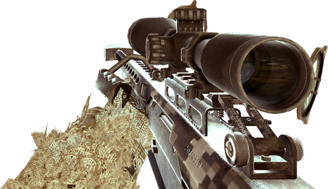 File:Barrett .50cal Digital MW2.png
