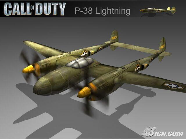 File:CoD2 BRO - P-38 Lightning.jpg