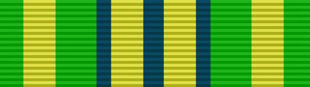 File:Medal, Usergroup Usefulness.png
