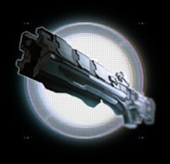 File:Tempest menu icon BO3.png