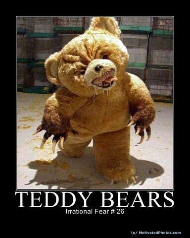 File:Doctor Richtoffee teddy bear.jpg