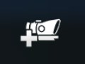 Extra Attachment Menu Icon CoDG