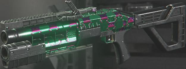 File:Howitzer Alien Mixtapes IW.png