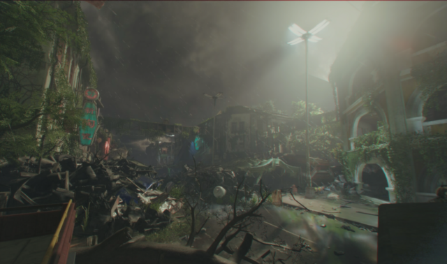File:In Darkness Gallery Database Image 3 BO3.PNG