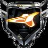 Jetfighter Medal BO3