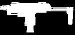 MP11 HUD Icon AW
