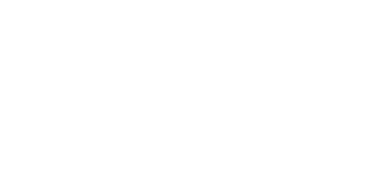 File:MP11 HUD Icon AW.png