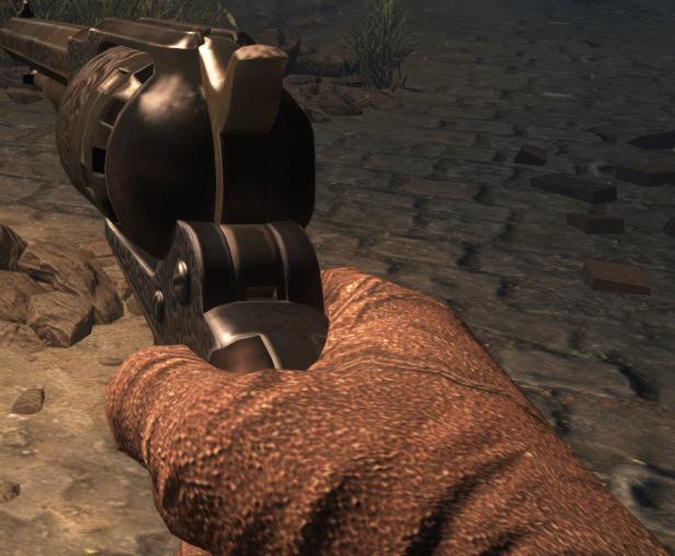 Αρχείο:Remington New Model Army BOII.png