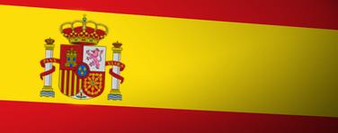 File:Spain Calling Card IW.png