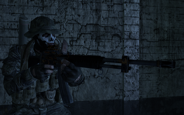 File:AdvancedRookie Hanoi soldier aiming Galil.png