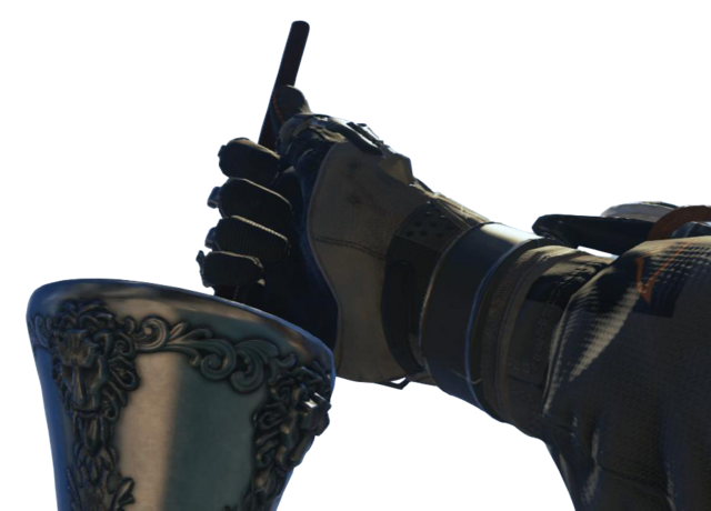 File:Blunderbuss reloading AW.png