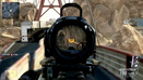 Call of Duty Black Ops II Multiplayer Trailer Screenshot 23