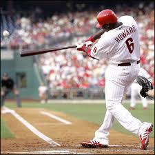 File:Howard Baseball.jpg
