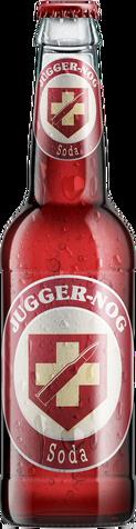 File:Juggernog Perk-a-Cola Bottle model BOII.png
