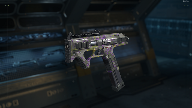 File:L-CAR 9 Gunsmith Model Field Camouflage BO3.png