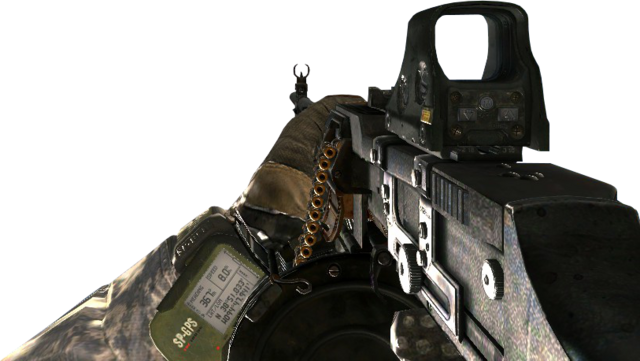 File:RPD Holographic Sight MW2.png