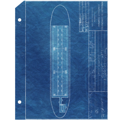 File:Crew Expendable minimap 2 CoD4.png