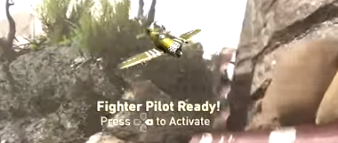 File:Fighter Pilot WWII.png