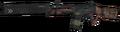 Maverick-A2 model CoDG.png