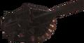 Mk 19 Mounted MW.png