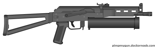 File:PMG Bizon SMG.jpg
