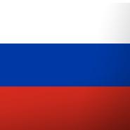 Russia Emblem IW