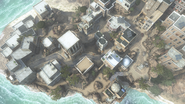 Yemen Aerial View BOII