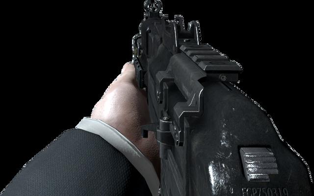 File:AK-74u MW3.png