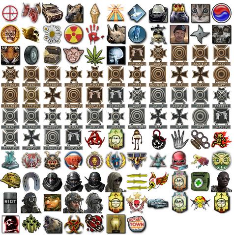 File:Emblem 2.png