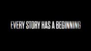 Every story has a beginning BO3