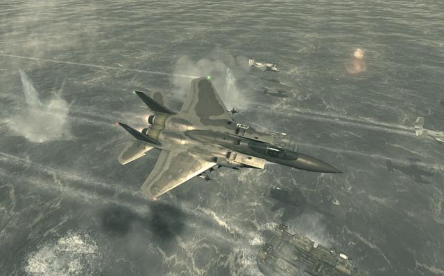 File:F-15 Eagle in Hamburg Goalpost MW3.png
