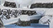 In The Wild Ambush MW3DS