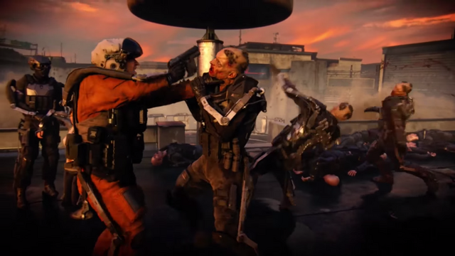 File:Lennox Fight AW.png