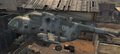 Mi-17 Back on the Grid MW3.png