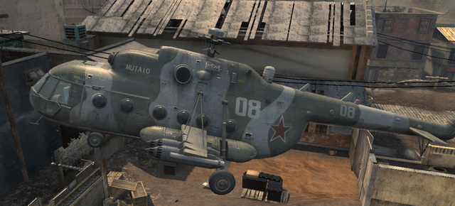 File:Mi-17 Back on the Grid MW3.png
