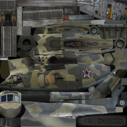 File:Mi-26 texture MW3.png