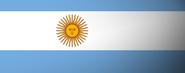 Argentina Calling Card IW