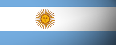 File:Argentina Calling Card IW.png