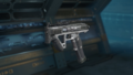 L-CAR 9 Gunsmith model Quickdraw BO3.png