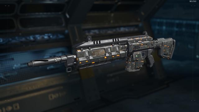 File:Man-O-War Gunsmith Model Black Ops III Camouflage BO3.png