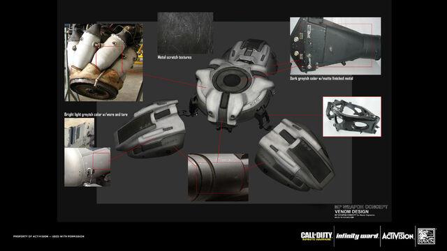 File:Scarab concept art 1 IW.jpg