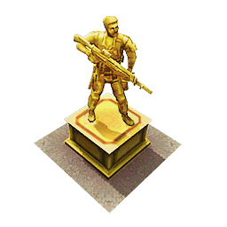 File:Statue Harper menu icon CoDH.png