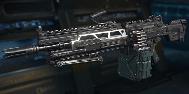 File:48 Dredge Gunsmith model BO3.png