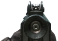 CBJ-MS iron sights CoDG.png