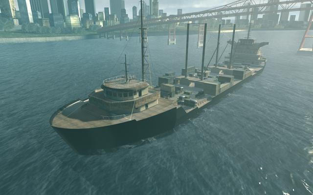 File:Cargo Ship Suspension MW2.png